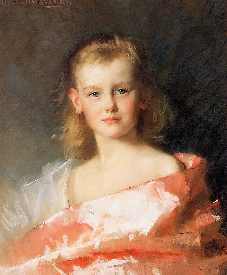 Th%C3%A9r%C3%A8se_Schwartze_-_Portrait_of_Princess_Wilhelmina_-_1888.jpg