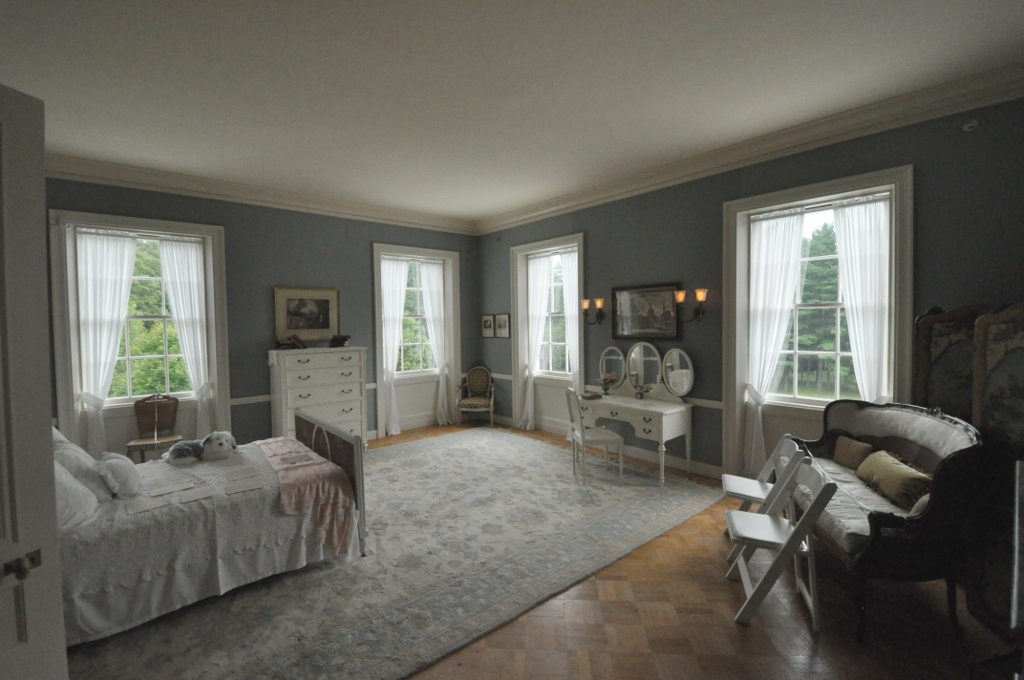 file the mount edith wharton wikimedia commons. Black Bedroom Furniture Sets. Home Design Ideas