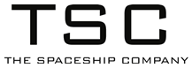 The Spaceship Company spacecraft manufacturing company