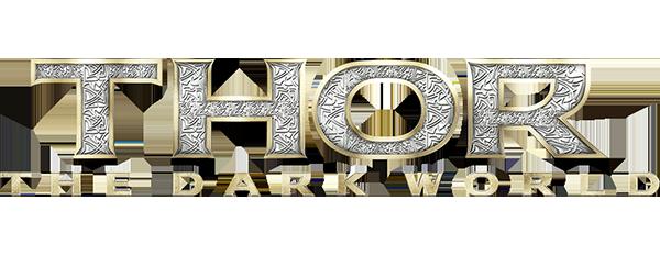 thor logo png wwwpixsharkcom images galleries with a