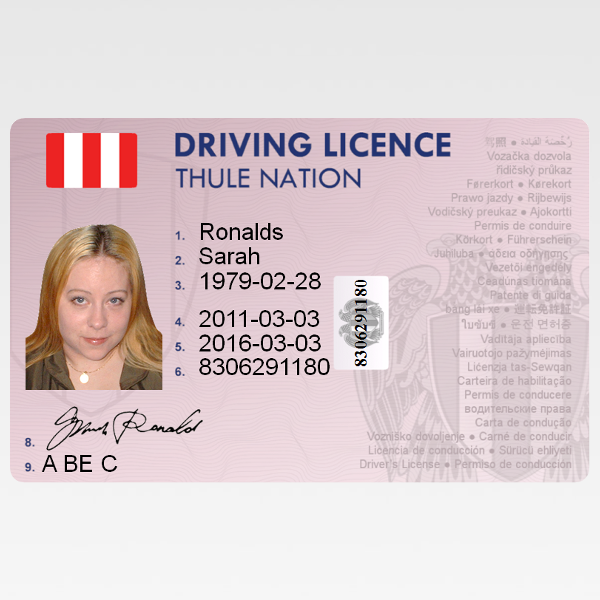 File:Thule Nation, Driving Licence.png