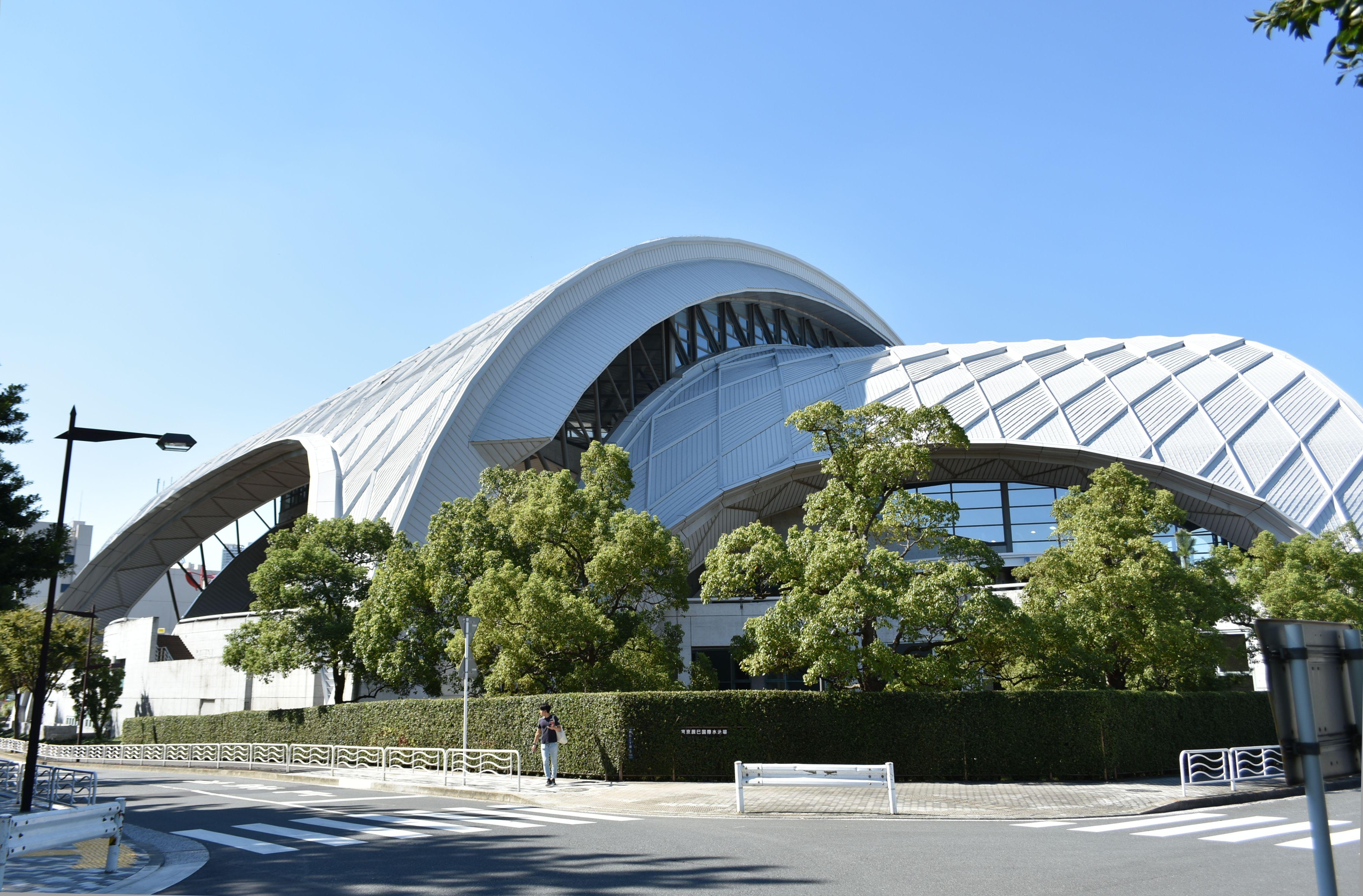 Tokyo Tatsumi International Swimming 2018a.jpg