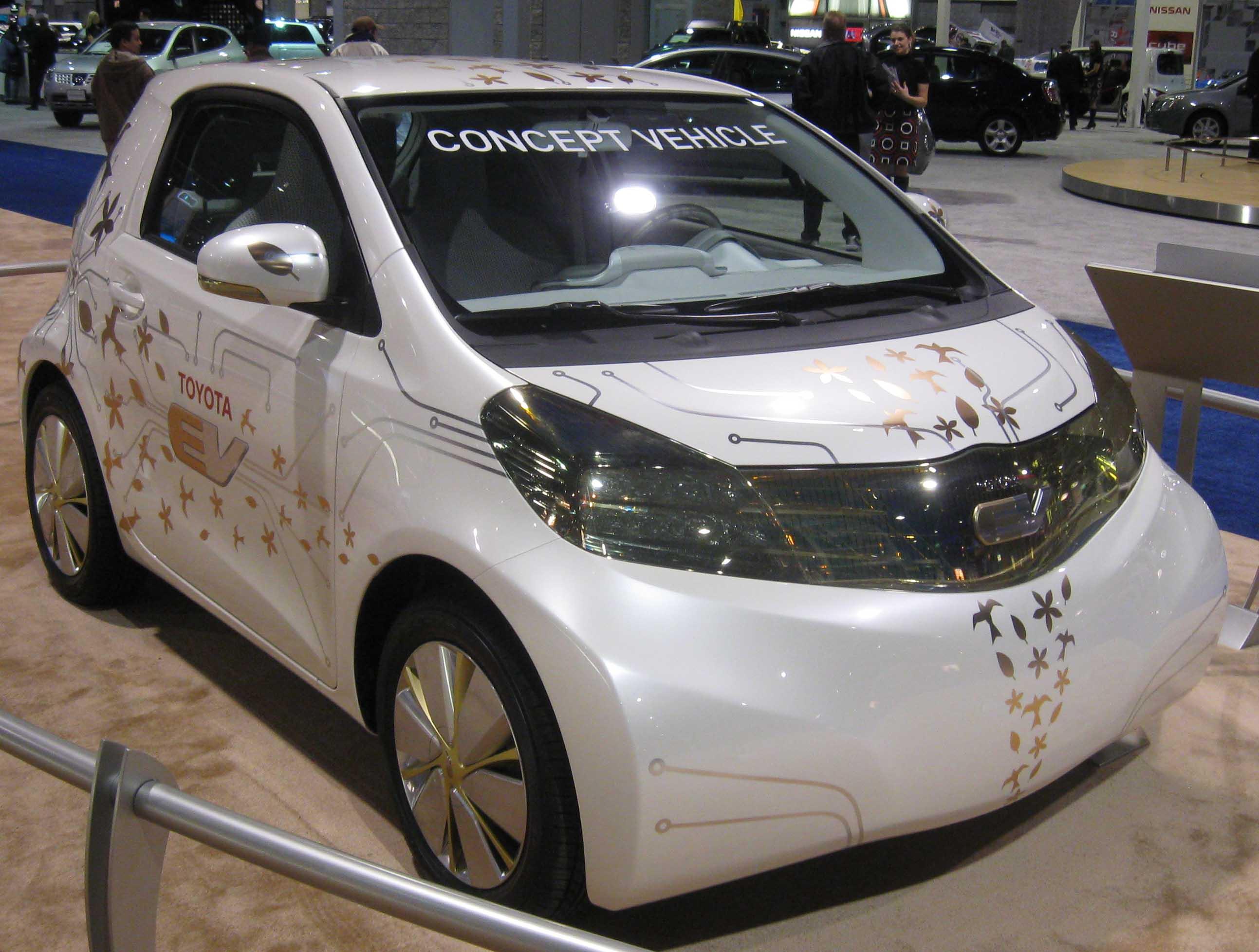 Car Covers Noah Vs Evolution