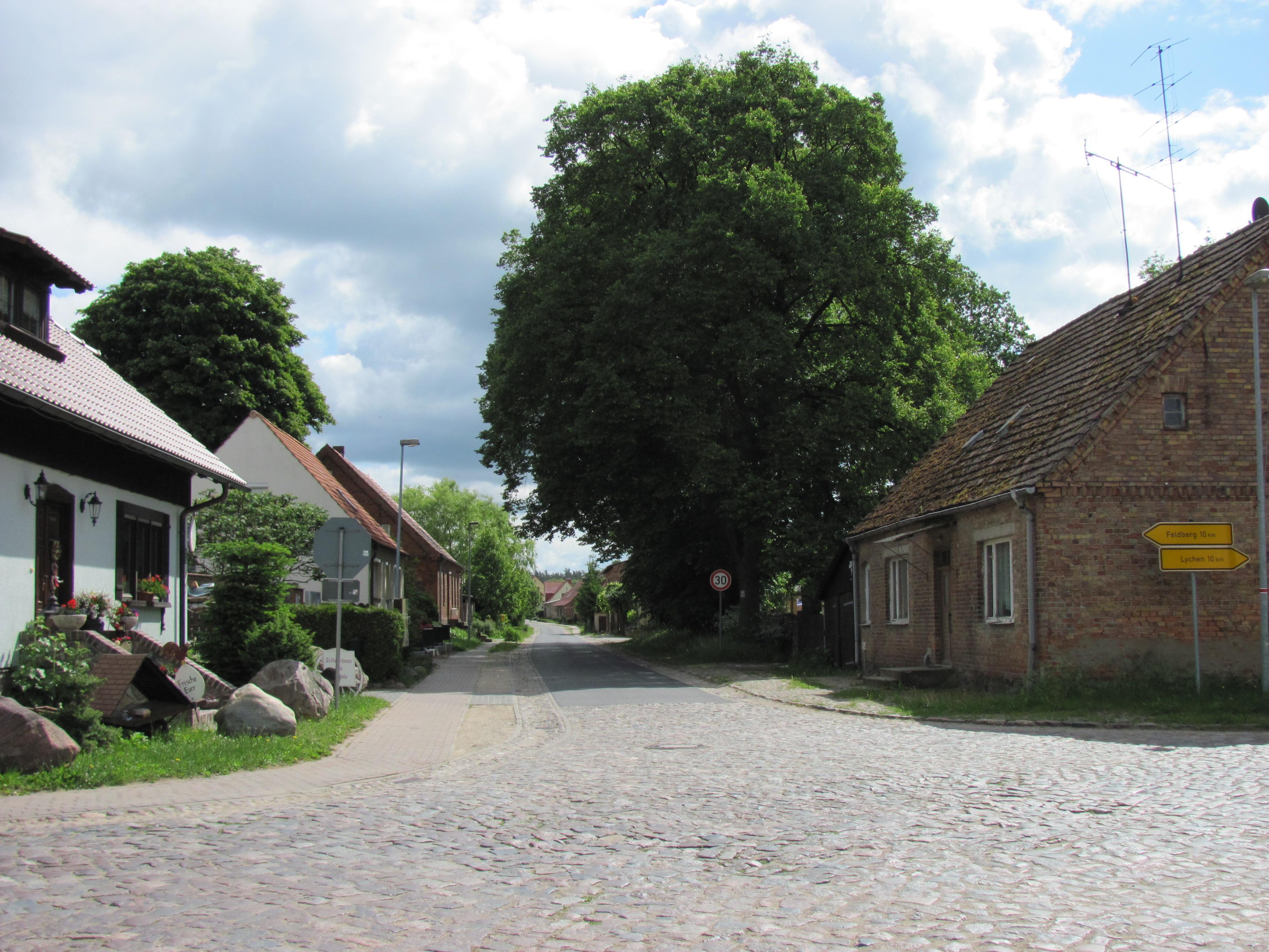 Triepkendorf