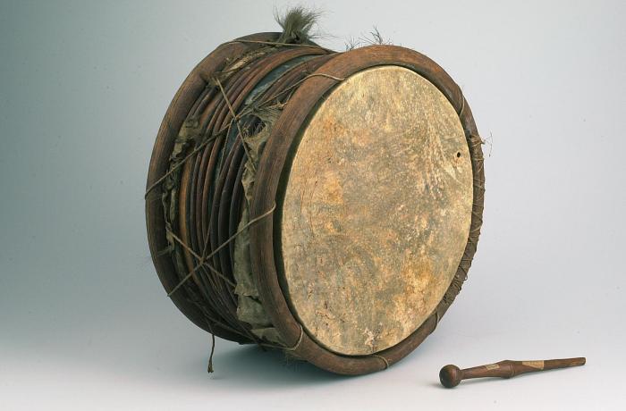 Trommel – Wikipedia