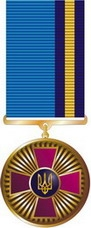 UKR-MOD – 20 Years Of Honest Service Medal.jpg
