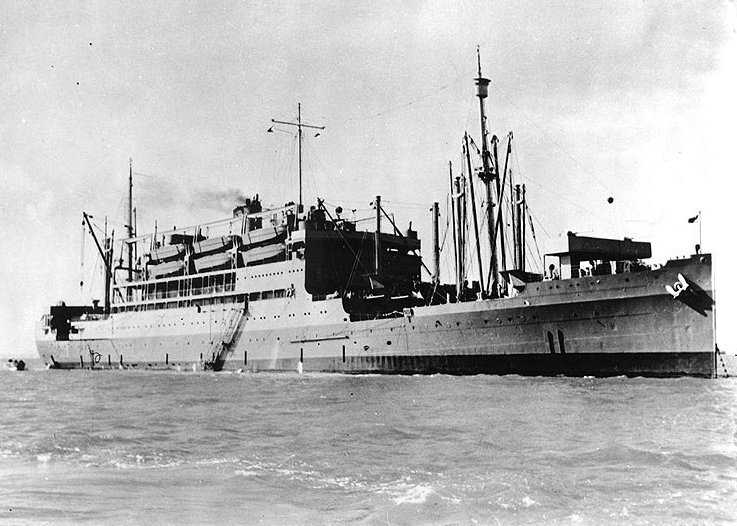 USS McCawley APA-4.jpg