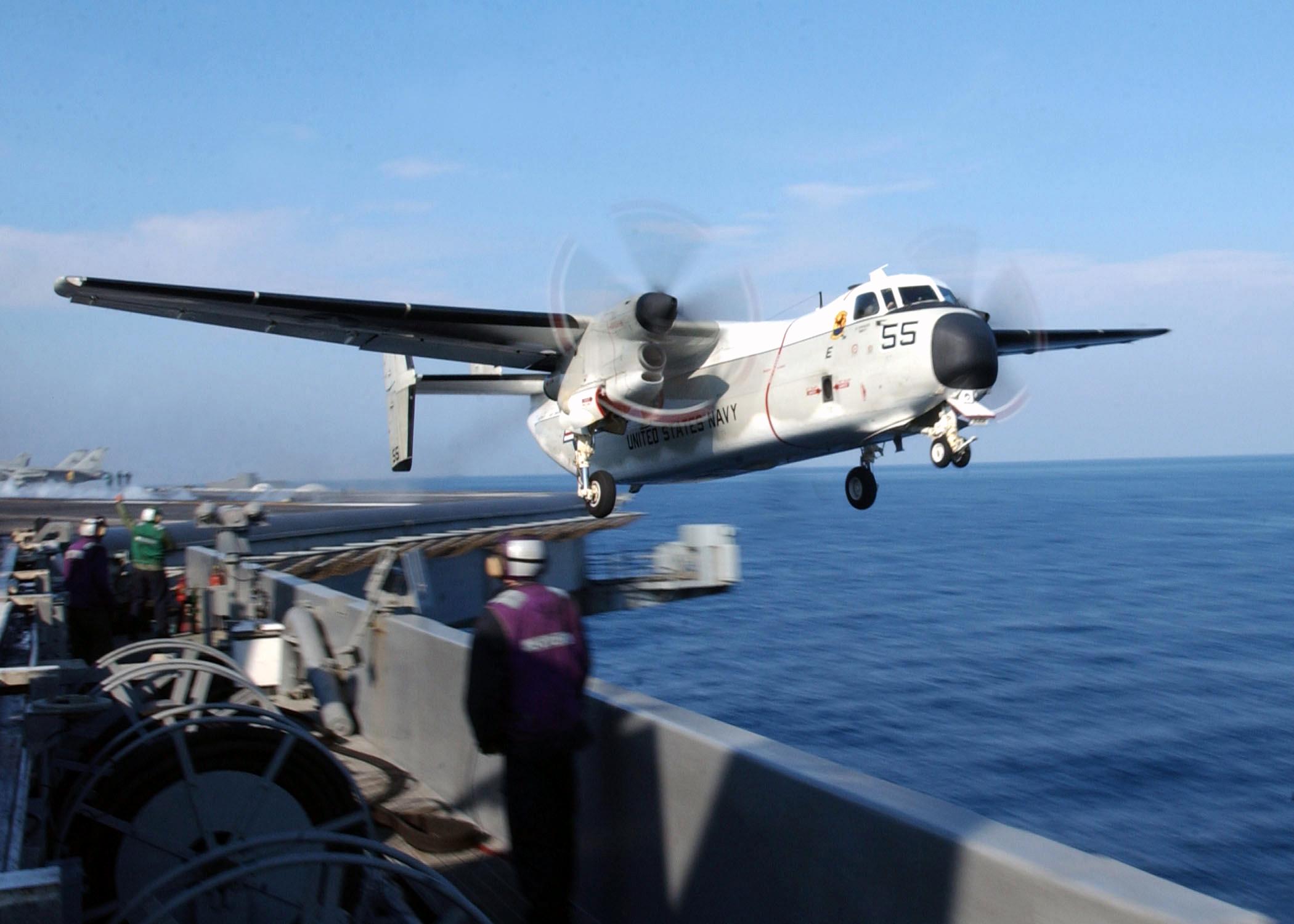US_Navy_030214-N-6895M-504_C-2_Greyhound_launches_from_CV_71.jpg