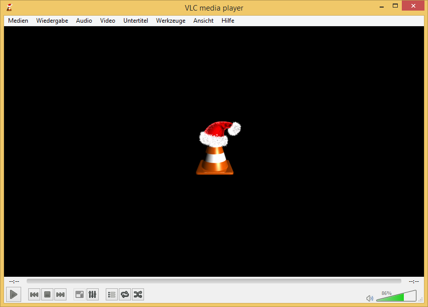 File vlc media player santa wikimedia commons for Top websites for artists