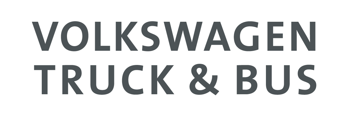 FileVW TRUCK BUS CO M RGB