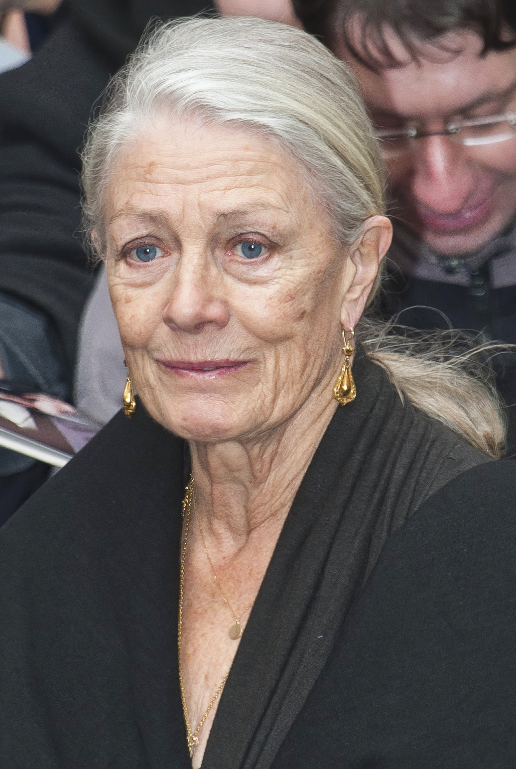 vanessa redgrave meryl streepvanessa redgrave imdb, vanessa redgrave filmography, vanessa redgrave 1970, vanessa redgrave autobiography book, vanessa redgrave meryl streep, vanessa redgrave daughters, vanessa redgrave son, vanessa redgrave for gucci, vanessa redgrave wiki, vanessa redgrave filmweb, vanessa redgrave films, vanessa redgrave agatha christie, vanessa redgrave 2017, vanessa redgrave virginia woolf, vanessa redgrave dancing with the stars, vanessa redgrave 80, vanessa redgrave malata, vanessa redgrave foto, vanessa redgrave young, vanessa redgrave photo