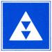 Verkeerstekens Binnenvaartpolitiereglement - E.5.6 (65554).png