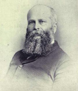 Victor Châteauvert