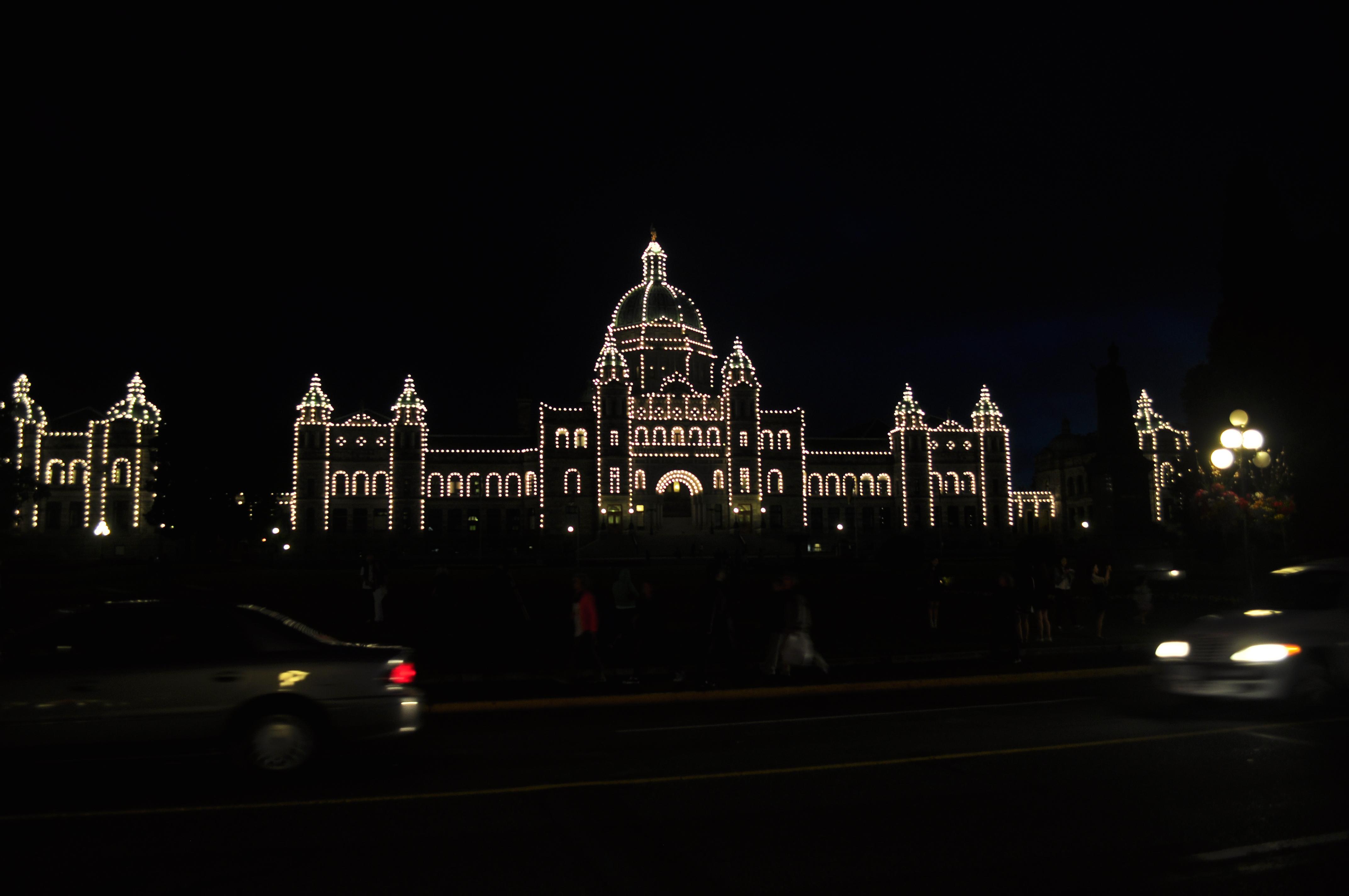 File Victoria Bc British Columbia