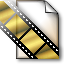 Video icon 1.png