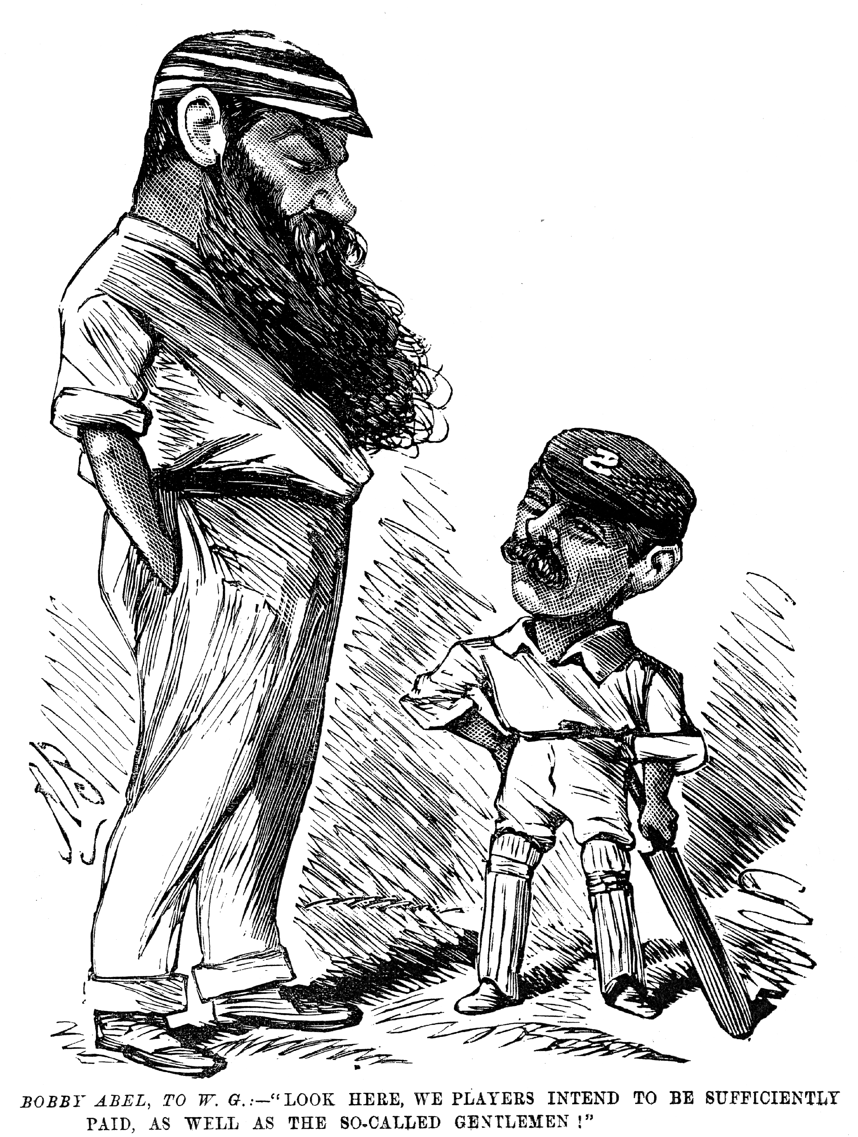File:W G Grace And Bobby Abel.png