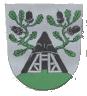 Wappen Hüttenbusch Worpswede.png