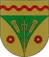Wappen_Mörsbach.png