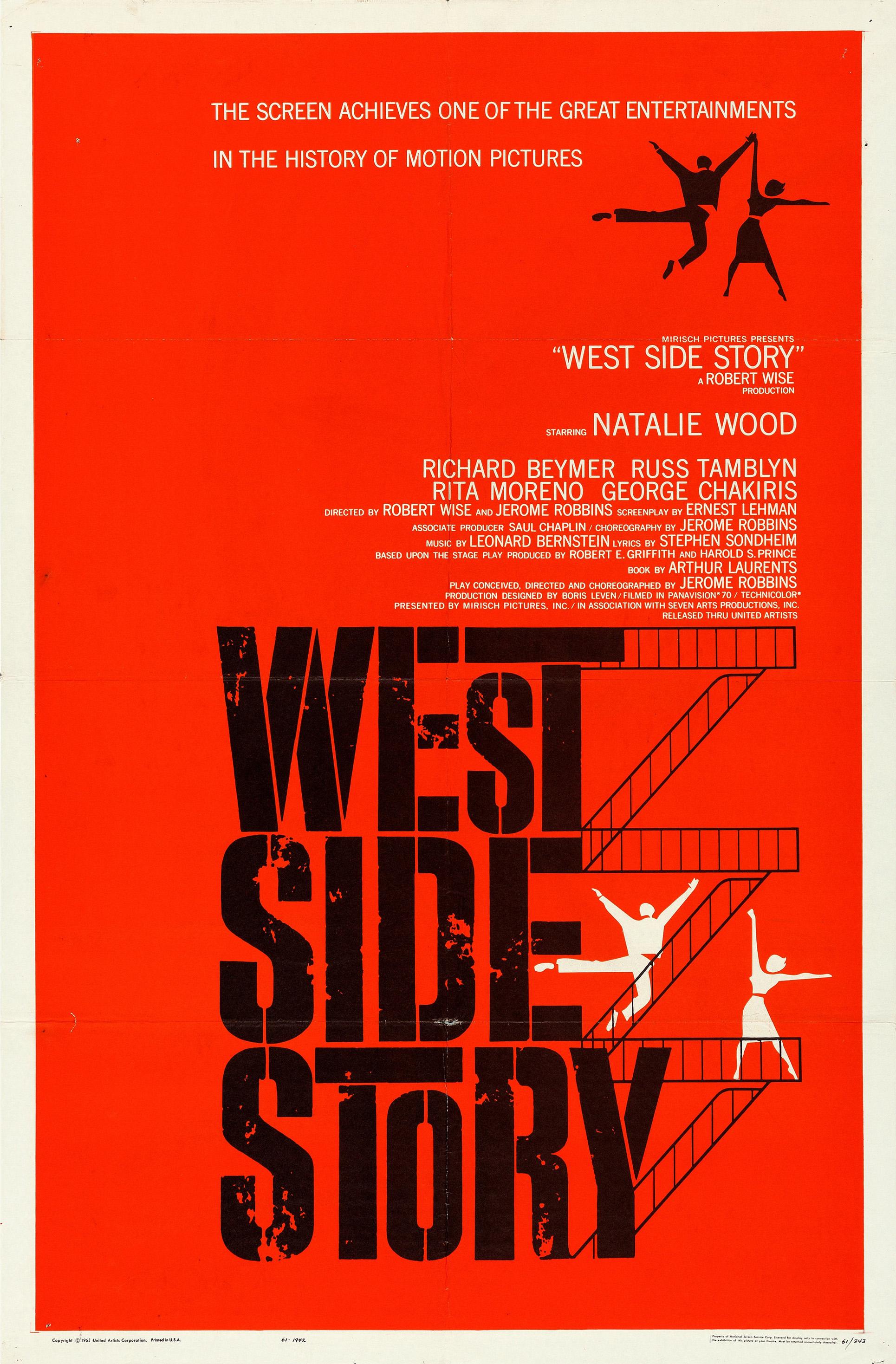 West_Side_Story_1961_film_poster.jpg