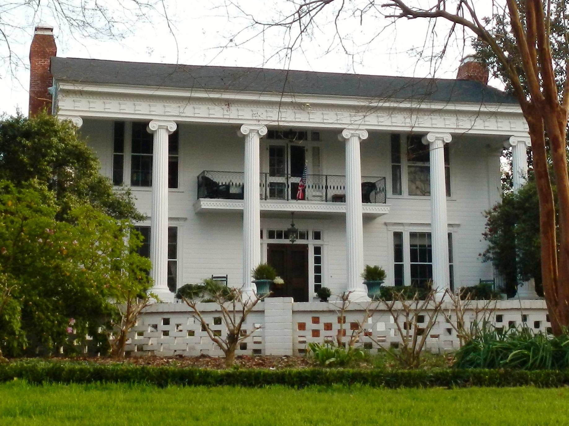 Montrose Ga Homes For Sale