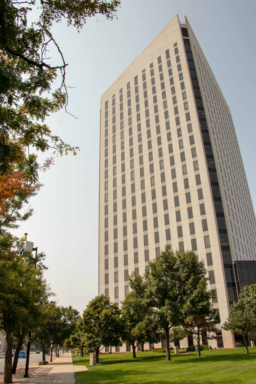 Epic Center - Wikipedia