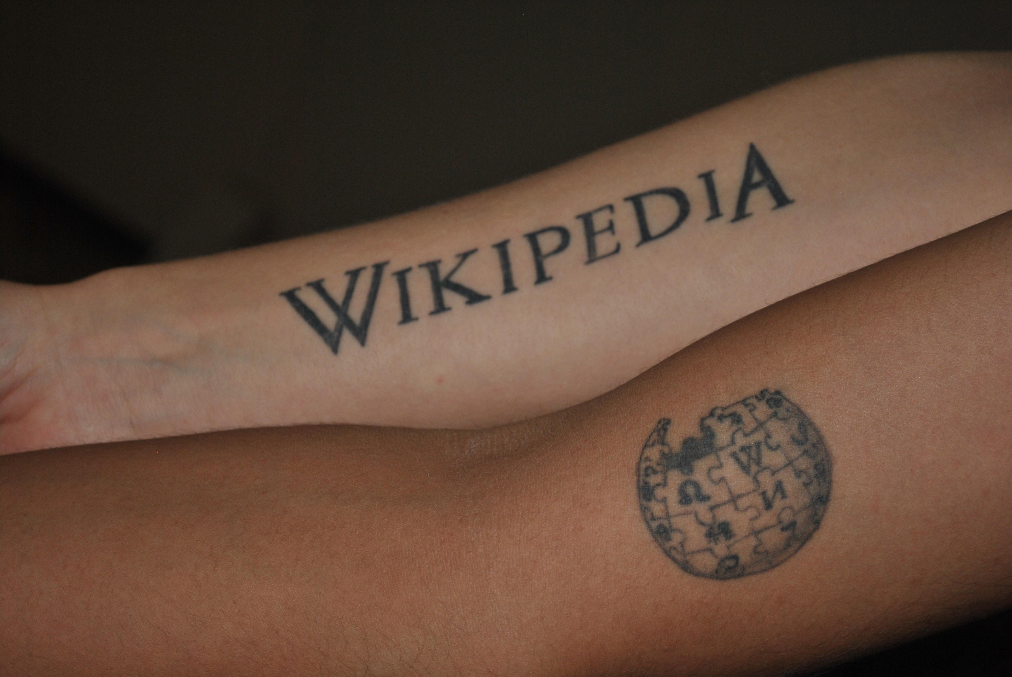filewiki on tke skin wikipedia tattoojpg wikimedia