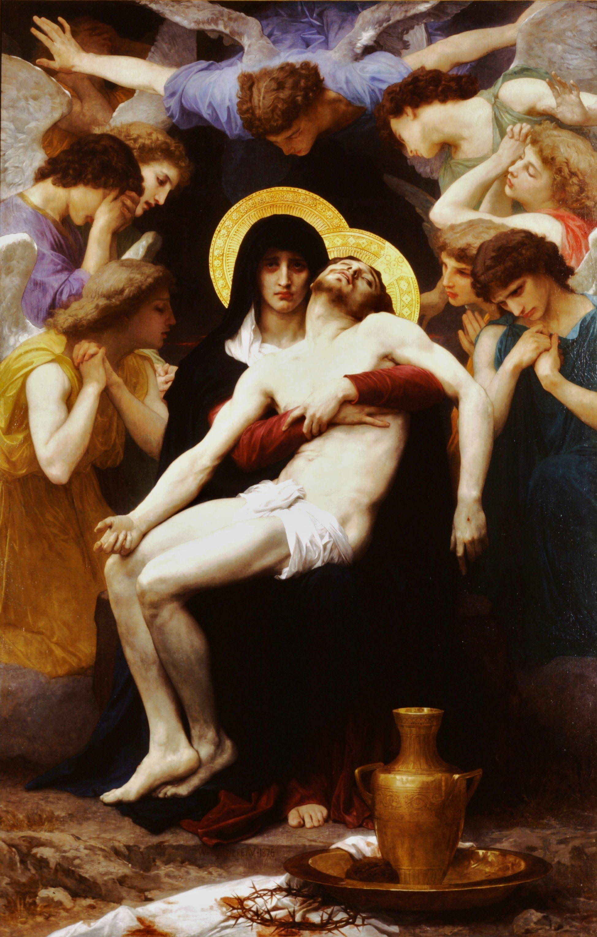 William-Adolphe_Bouguereau_%281825-1905%29_-_Pieta_%281876%29_modif.jpg