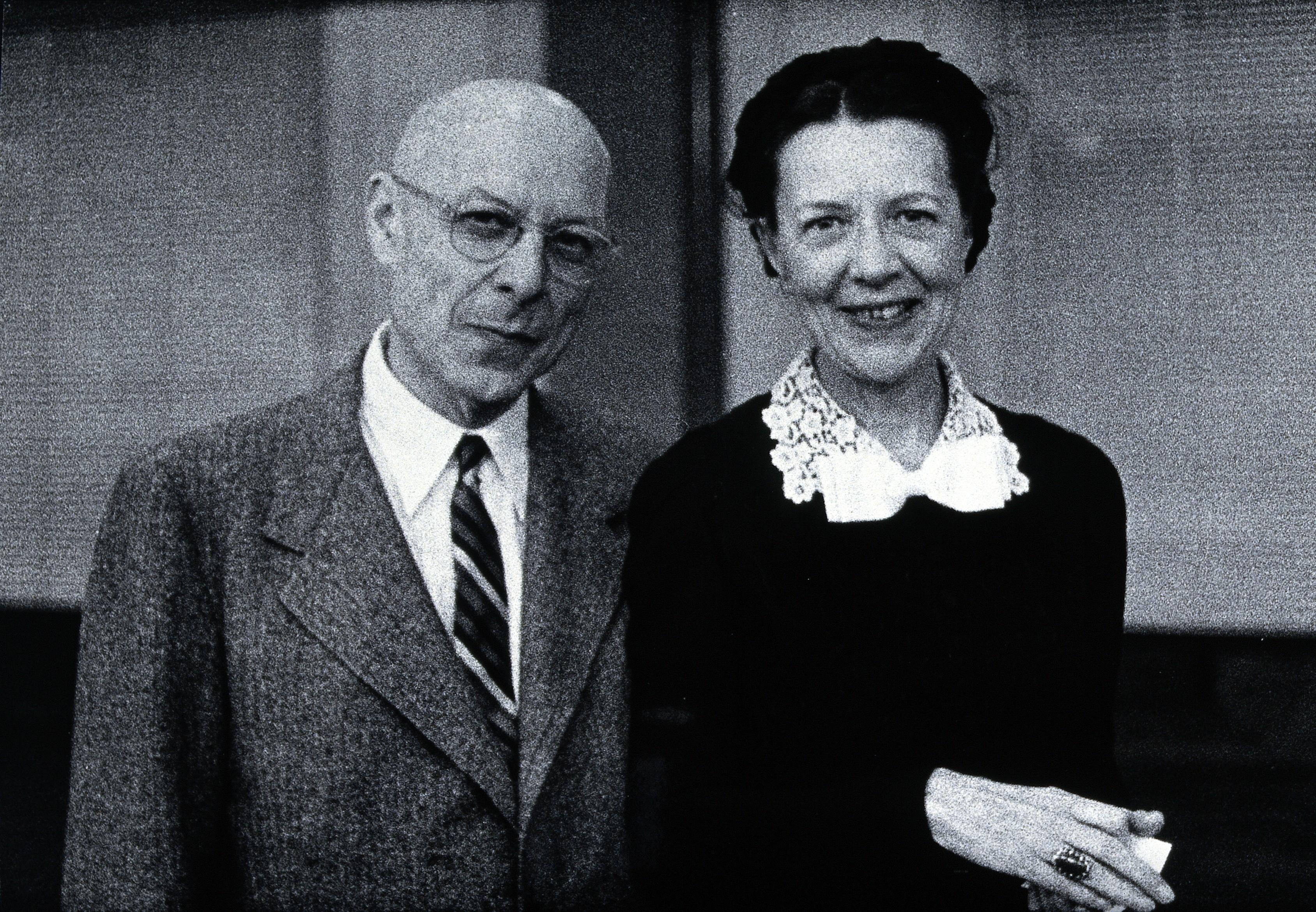 image of William Hay Taliaferro