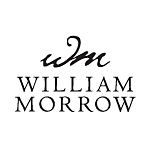 William Morrow logo.png