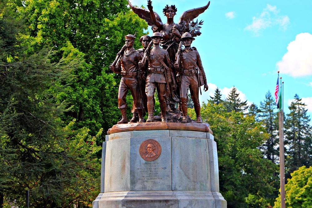 winged victory statue wikipedia