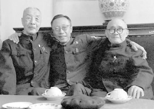 Emperor pu yi homosexual statistics