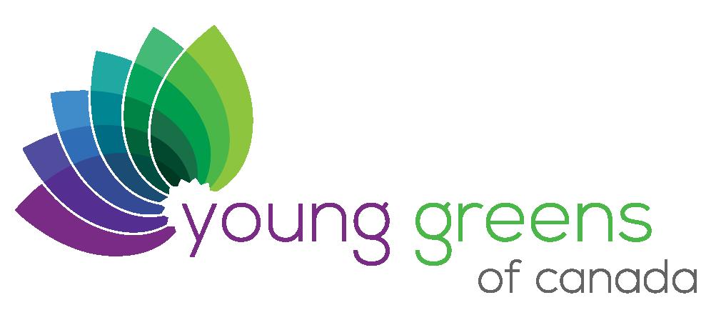 Logo design principles color