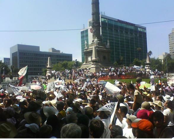 File:YoSoy132 - 10 de Junio.png