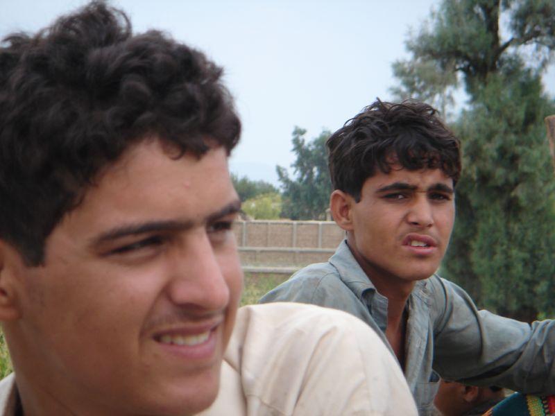Afghan guys dating