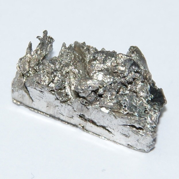Image Result For What Additive Makes