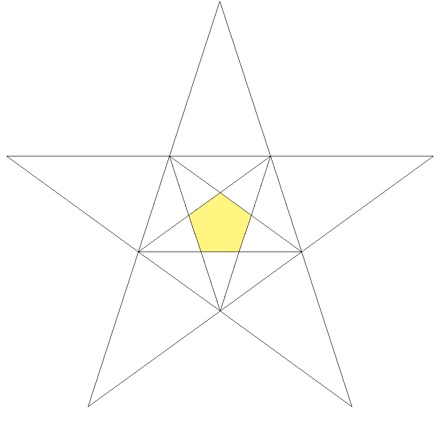 Dodecahedron   Math Wiki   FANDOM powered by Wikia