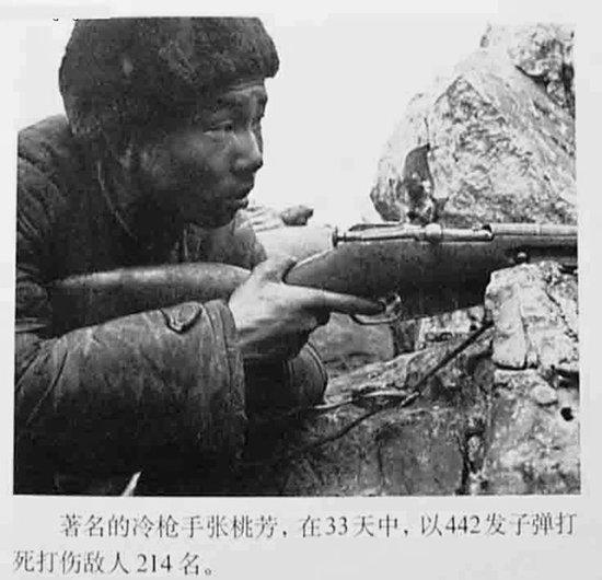 Zhang Taofang - Wikipedia