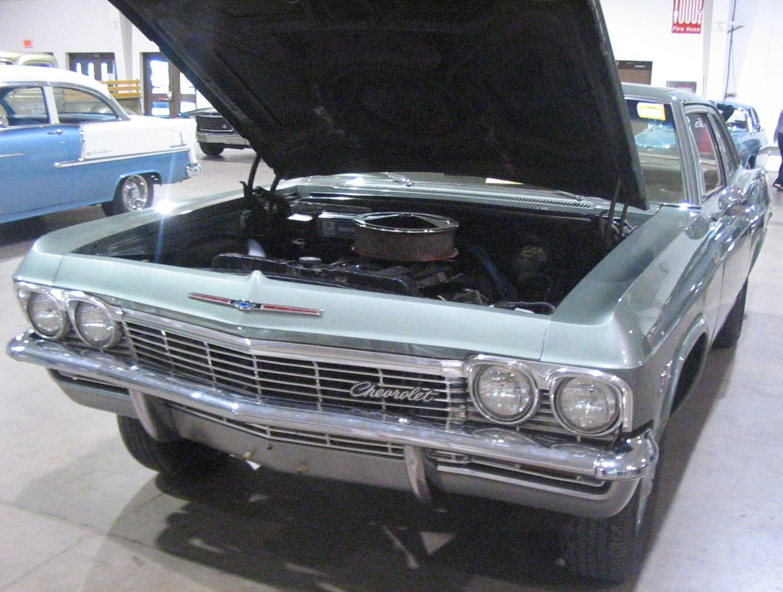 Unique Classic Cars For Sale Toronto Collection - Classic Cars Ideas ...