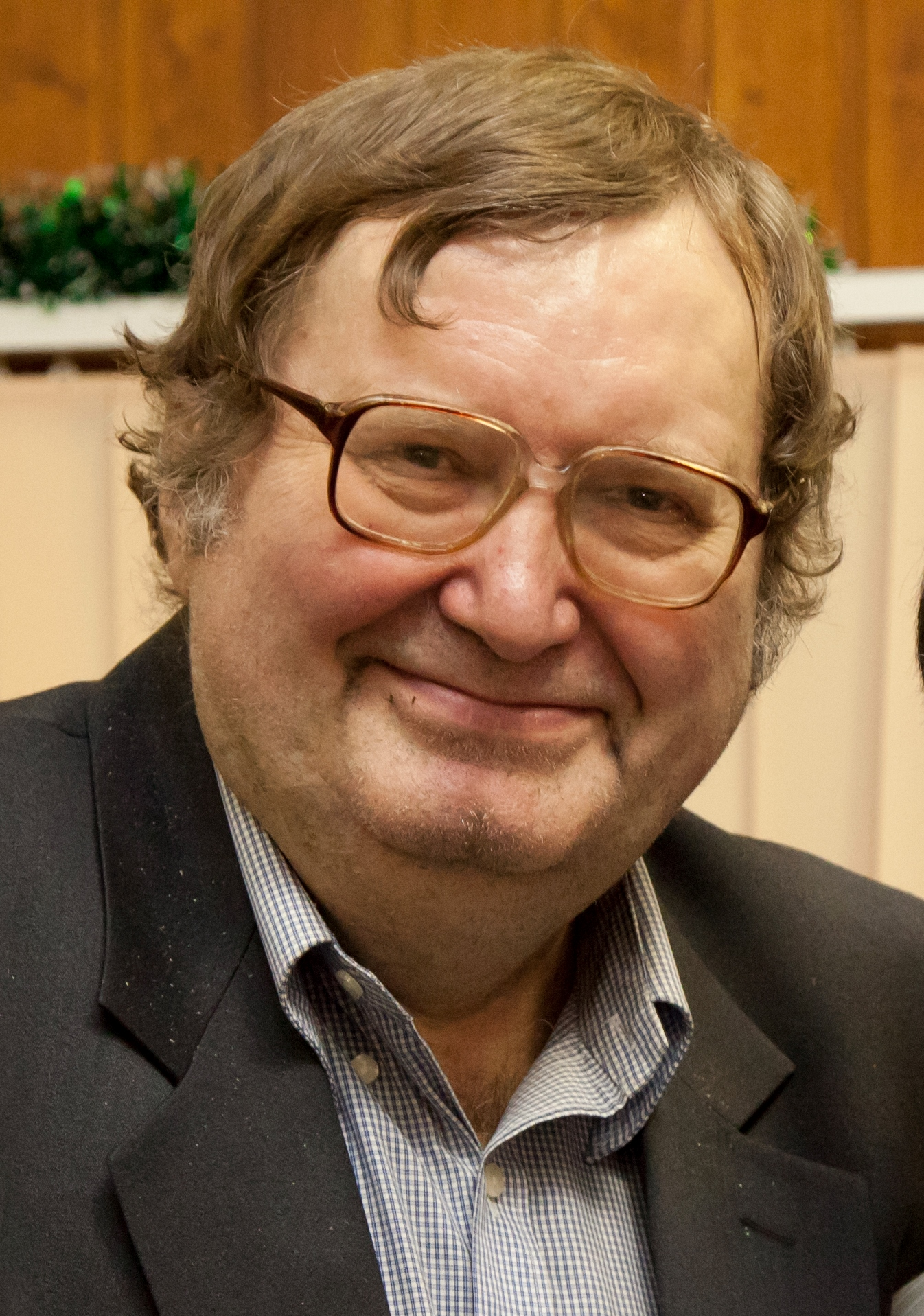 Игорь липатов актер фото 2