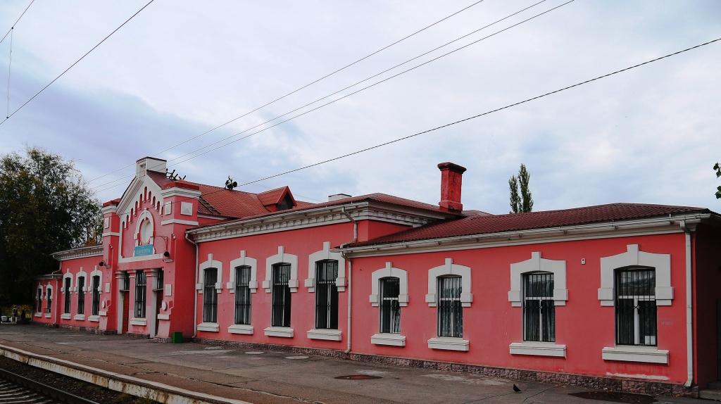 Ооо балтметрострой москва депо рутнева