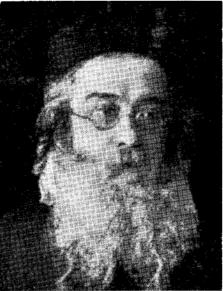 רבי אלתר ישראל שמעון מנובומינסק