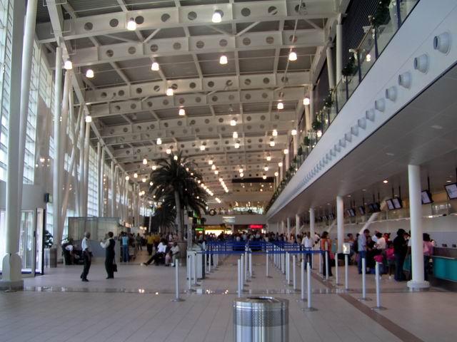 File:06-SXM-airport1s.jpg