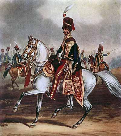 https://upload.wikimedia.org/wikipedia/commons/0/0c/11th-hussars-officer-1856.jpg