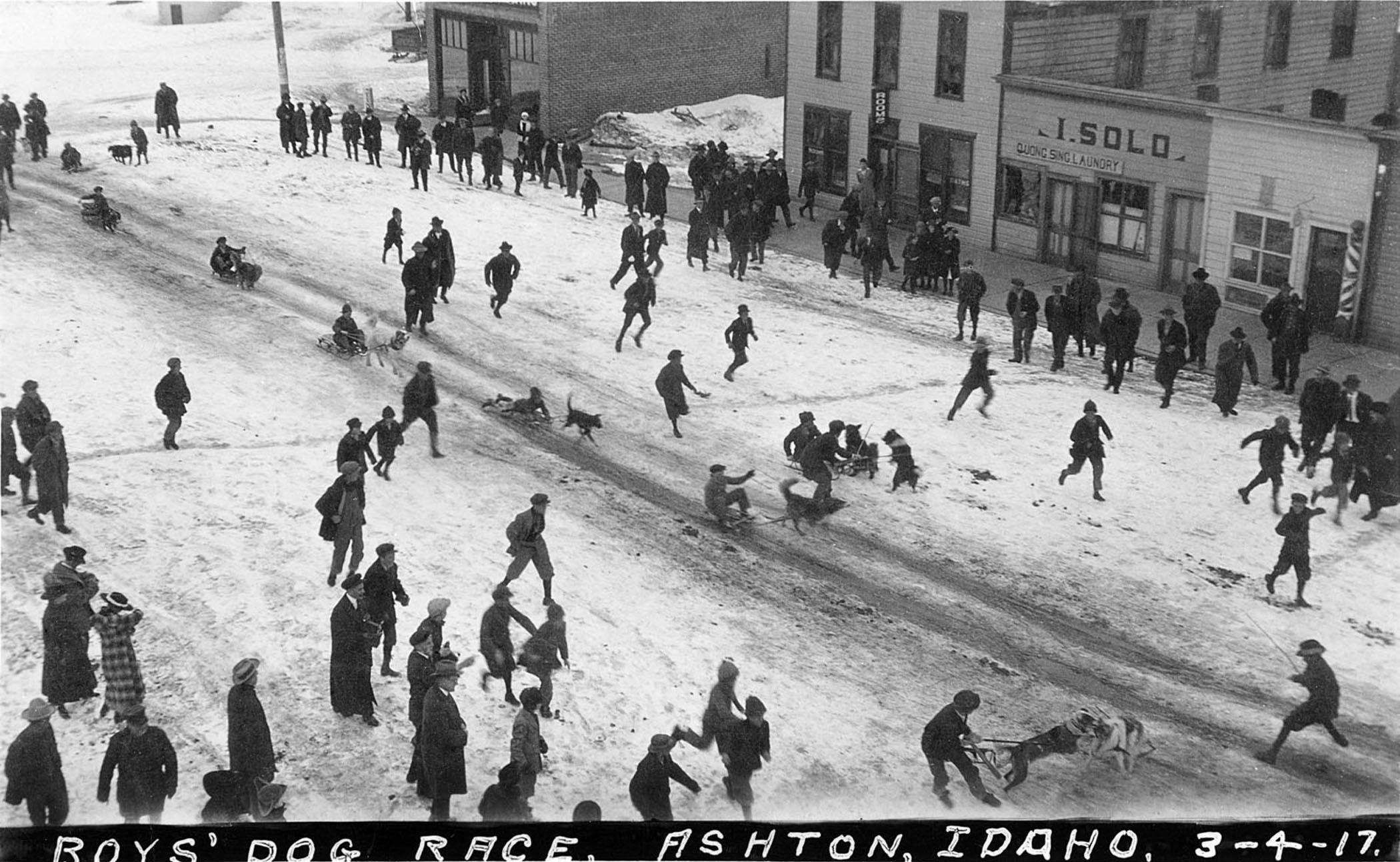 Jerusalem Marathon Wikipedia: Fighting Back (1917) Movie