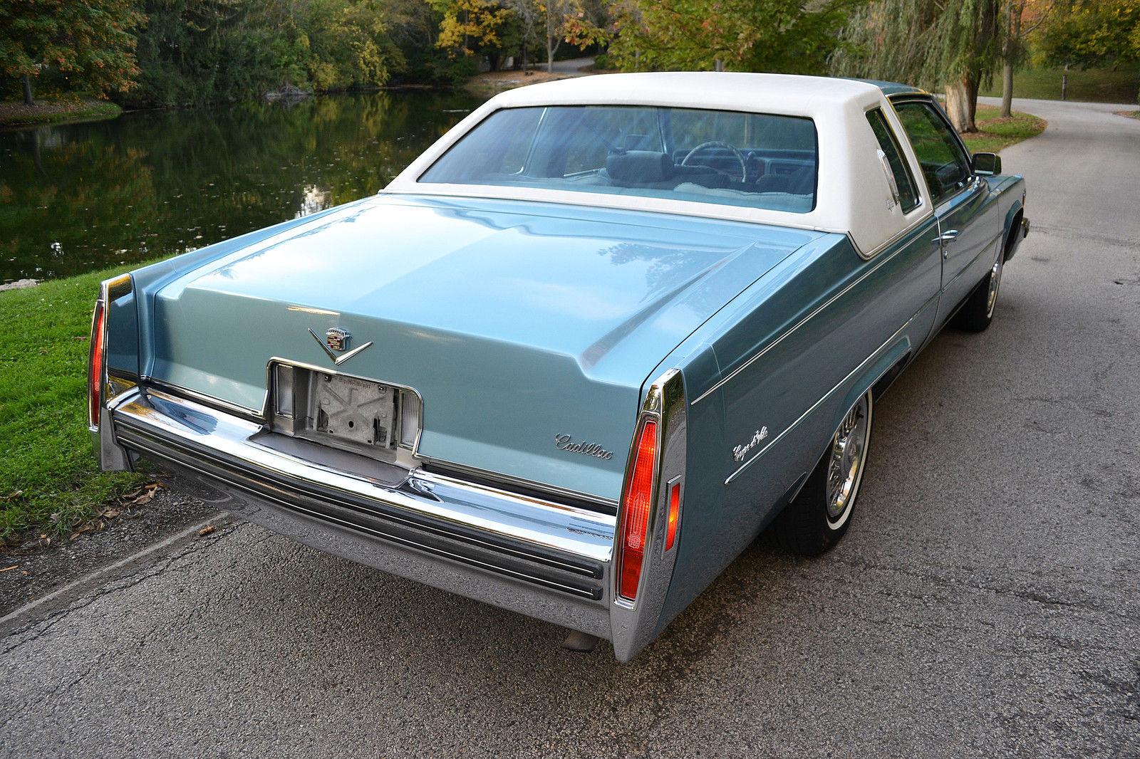 File1978 Cadillac Coupe Deville Delegance 05 Wikimedia Commons 1978 Sedan
