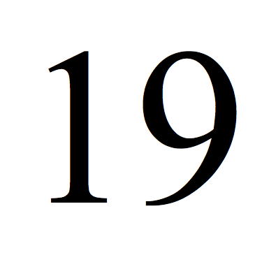 File:19 rightside up.png - Wikimedia Commons