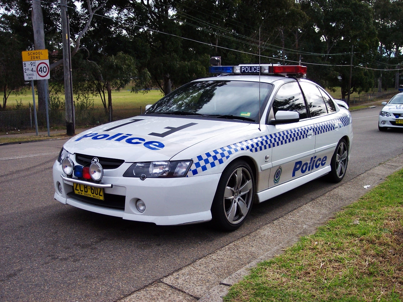 File2003 holden vy series ii commodore ss nsw police file2003 holden vy series ii commodore ss nsw police 5498474584 vanachro Images