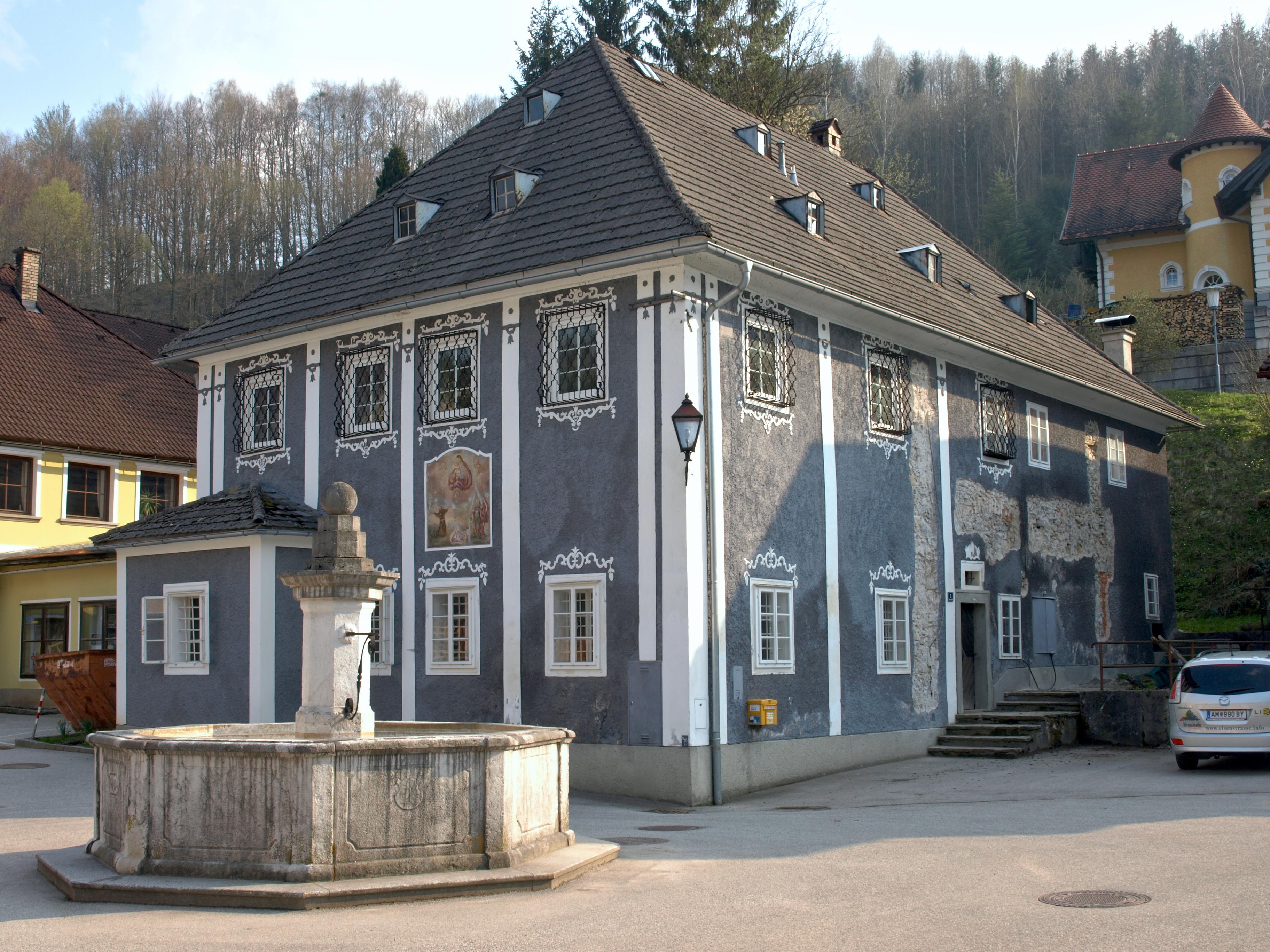 Free Ybbsitz, Austria Events | Eventbrite