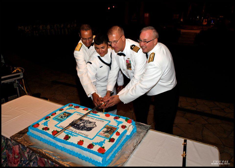File2013 Seabee Birthday Ball