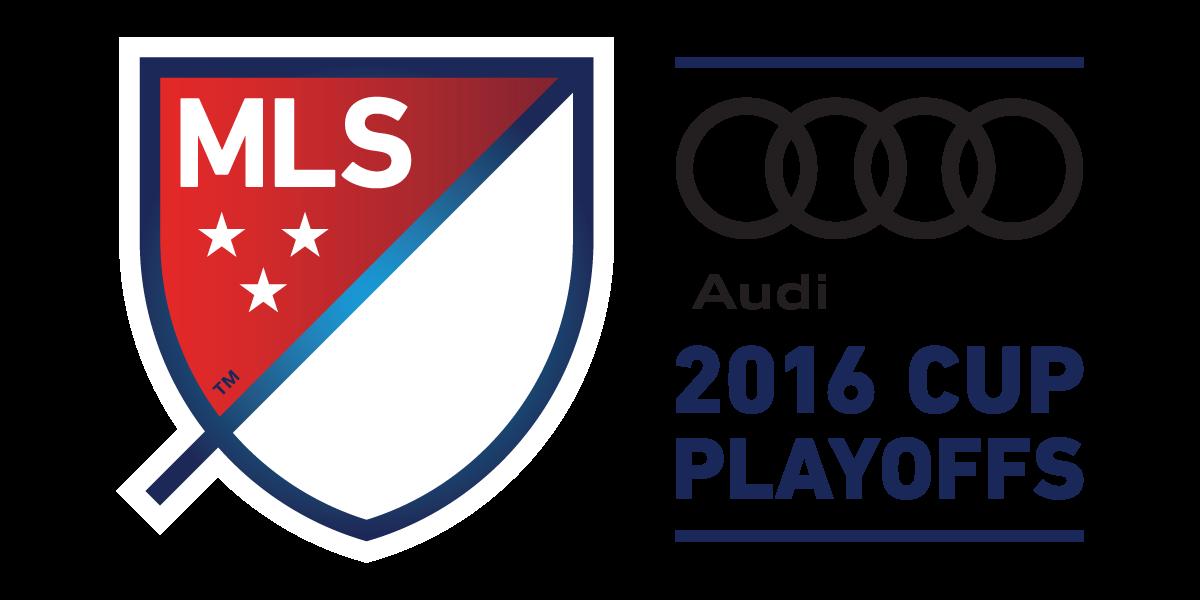 2016 Mls Cup Playoffs Wikipedia